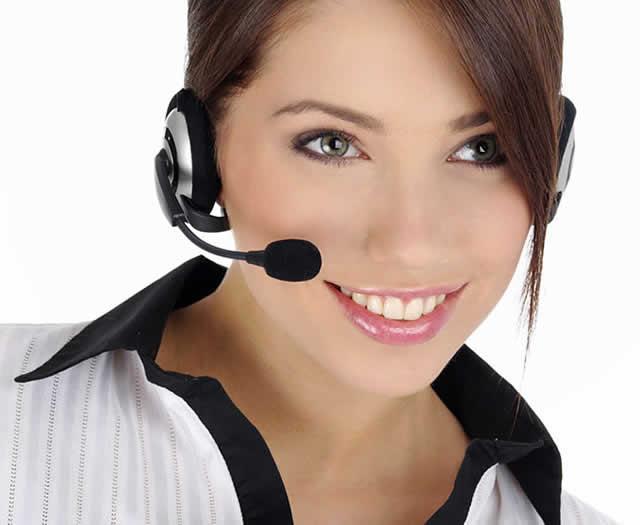 call-us-954-969-0069
