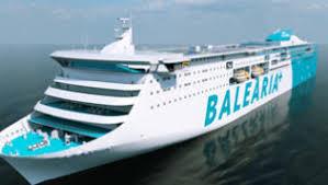 Island Seas All Inclusive Freeport